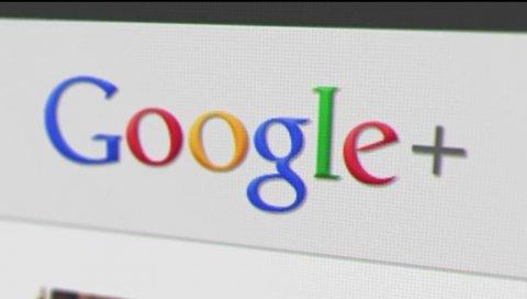 La red social de Google para Android