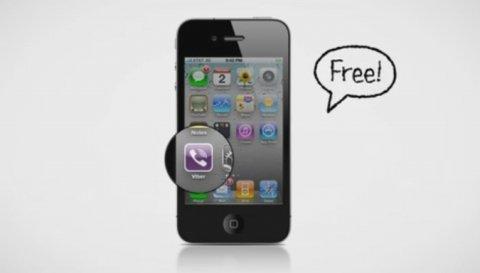 Llama gratis por teléfono