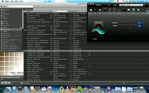 Mejorando el audio en tu PC