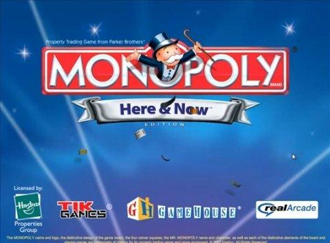 Monopoly para PC