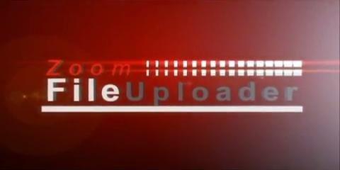 Un vistazo a File & Image Uploader