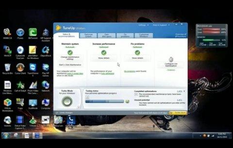 Una forma sencilla de mejorar el funcionamiento de tu PC